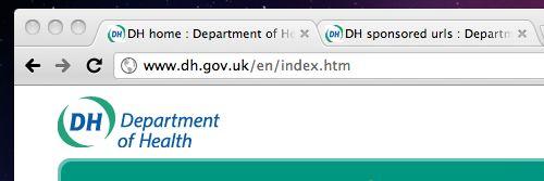 DH domain