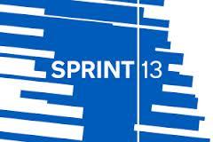 Sprint13