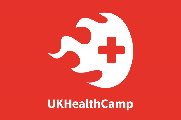 ulhealthcamp_dhblog